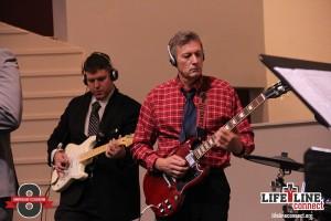 LC-Worship-21