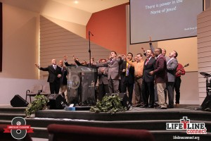 LC-Worship-27